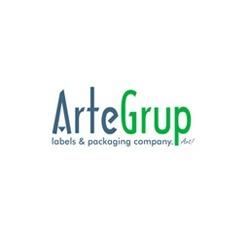 Arte Grup