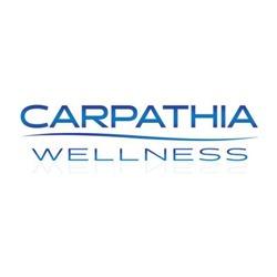 Carpathia Wellness