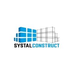 Systal Construct
