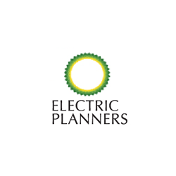 Electric Planners