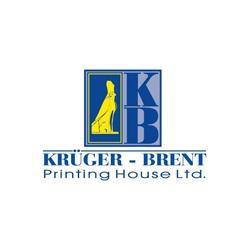 Kruger-Brent Printing House