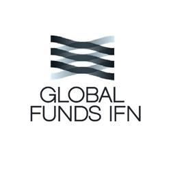 Global Funds IFN