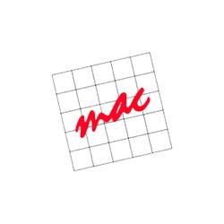 Mac Exim
