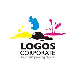 Logos Corporate