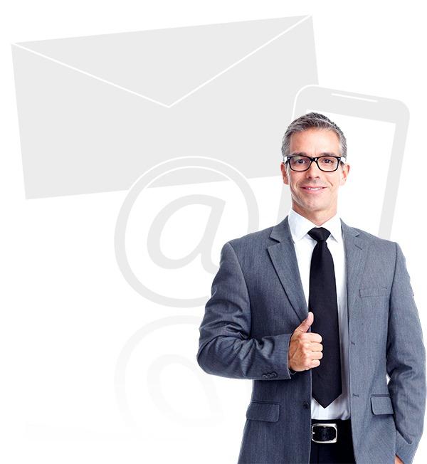 solicita-prezentare-bsg-942x1024-copy