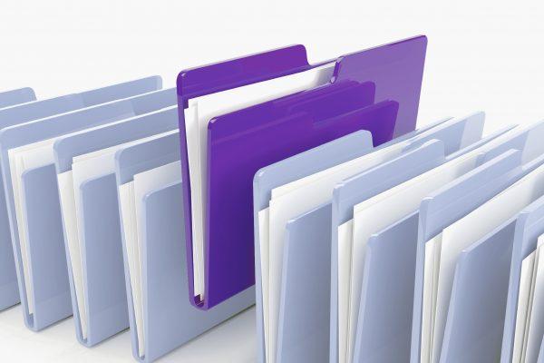 procesare multipla documente