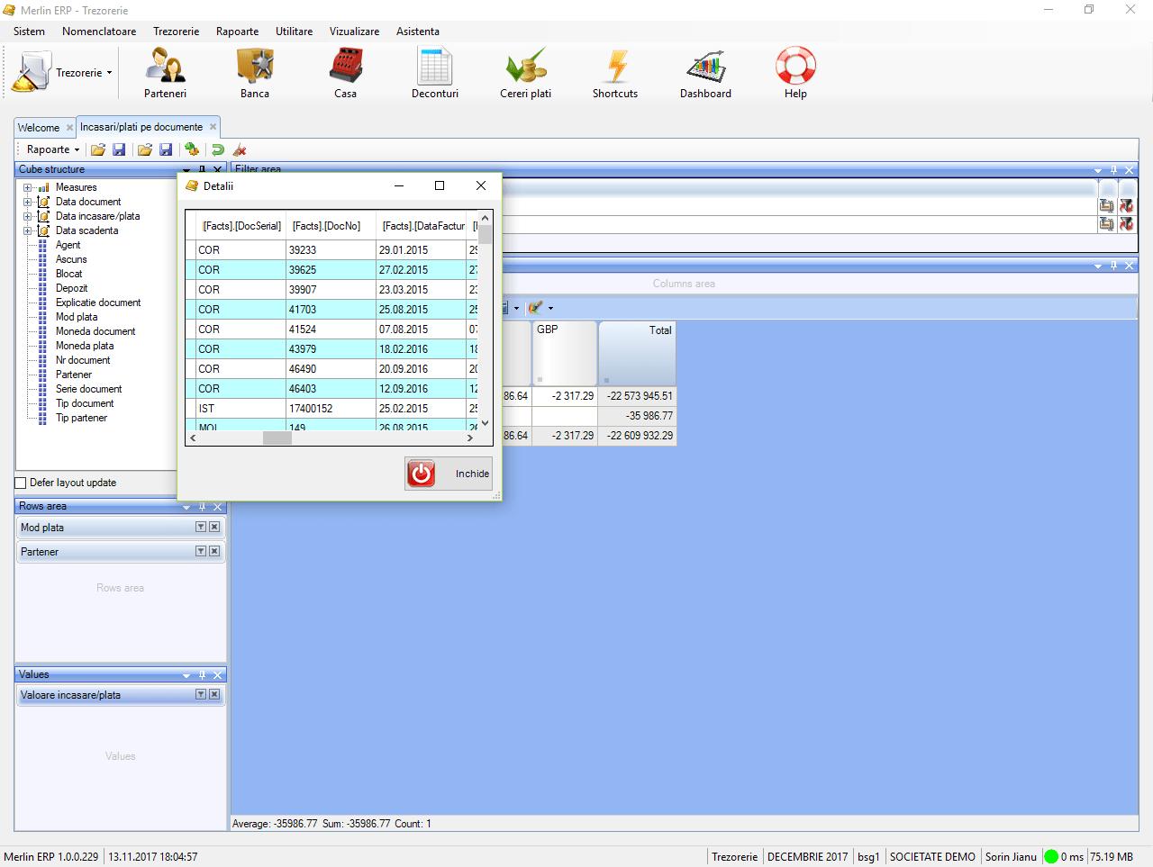 analiza-multidimensionala-cub-detaliat