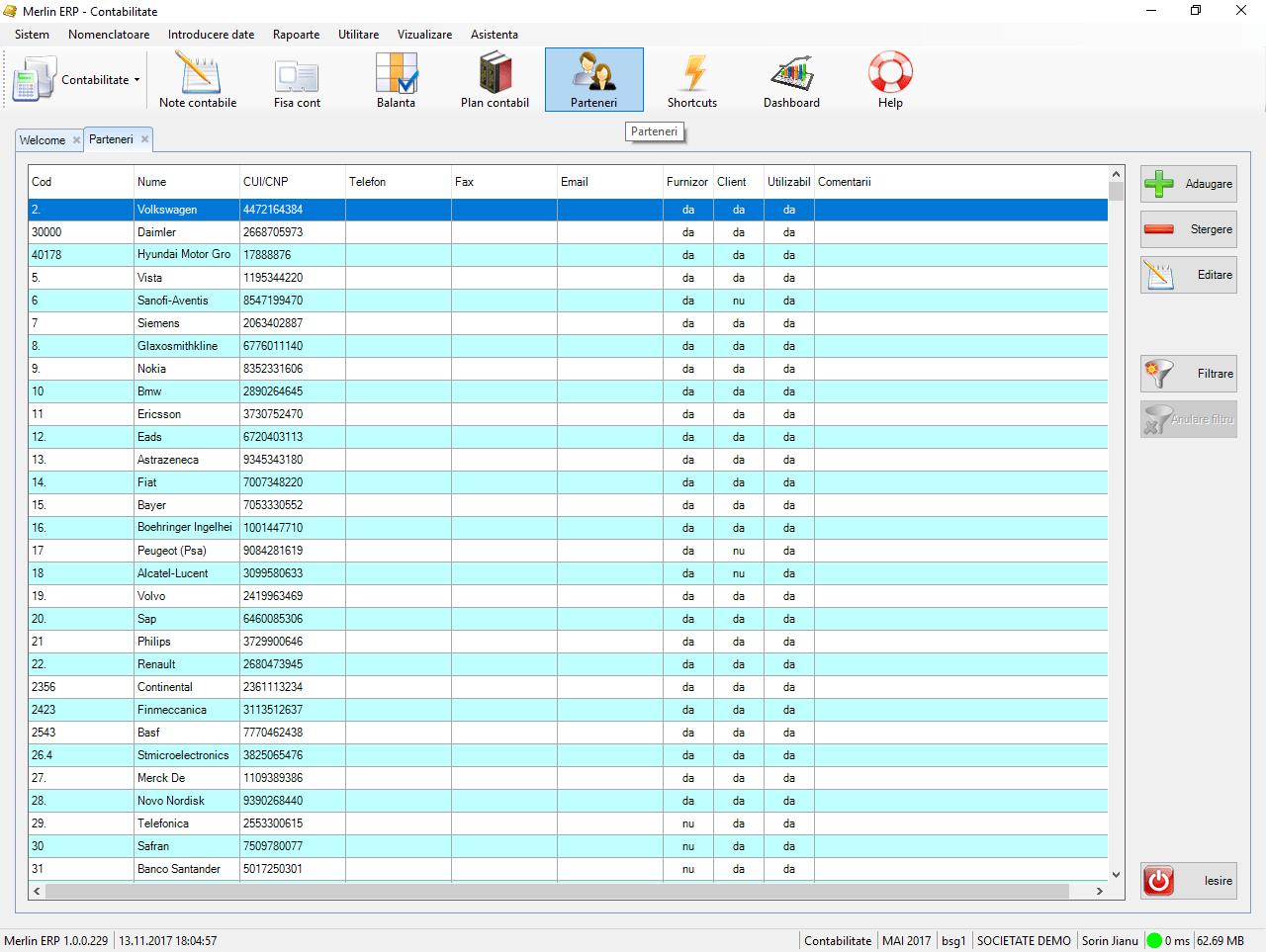 Adaugare-parteneri-in-ERP