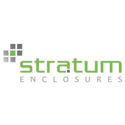 Stratum Enclosures