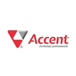 Accent Protrade