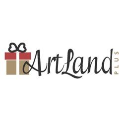 Artland Plus