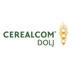 Cerealcom