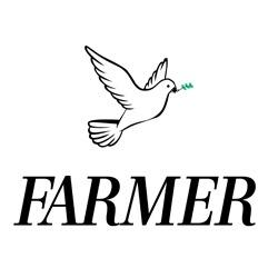 Farmer Group Hellas