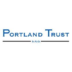 Portland Trust