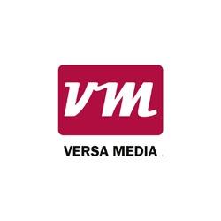 Versa Media