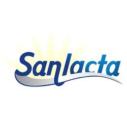 Sanlacta