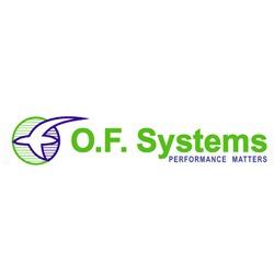 O.F. Systems