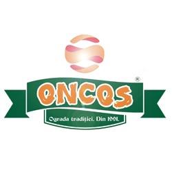 Oncos SA