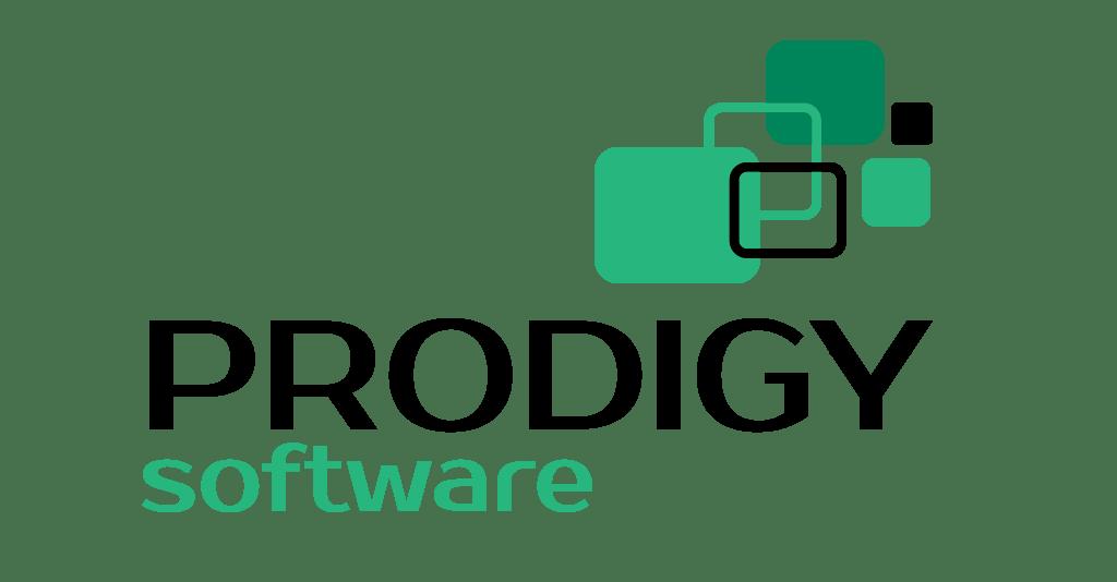 prodigy-software